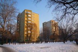 Nowe i z drugiej ręki - z czego wynikają różnice w cenach mieszkań?