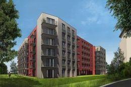 Nowa propozycja mieszkaniowa Grupy Galinvest