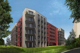 Fundusz Mieszkań na Wynajem z nową ofertą