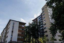 Ceny ofertowe krakowskich nowych mieszkań bez większych zmian